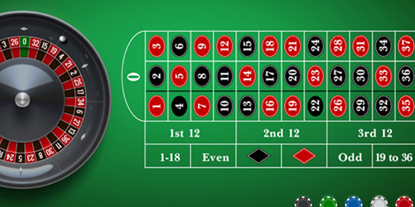 3 Roulette Strategies And Tips For Better Results