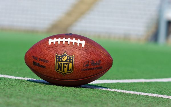The NFL In Week 4, What Can We Expect?