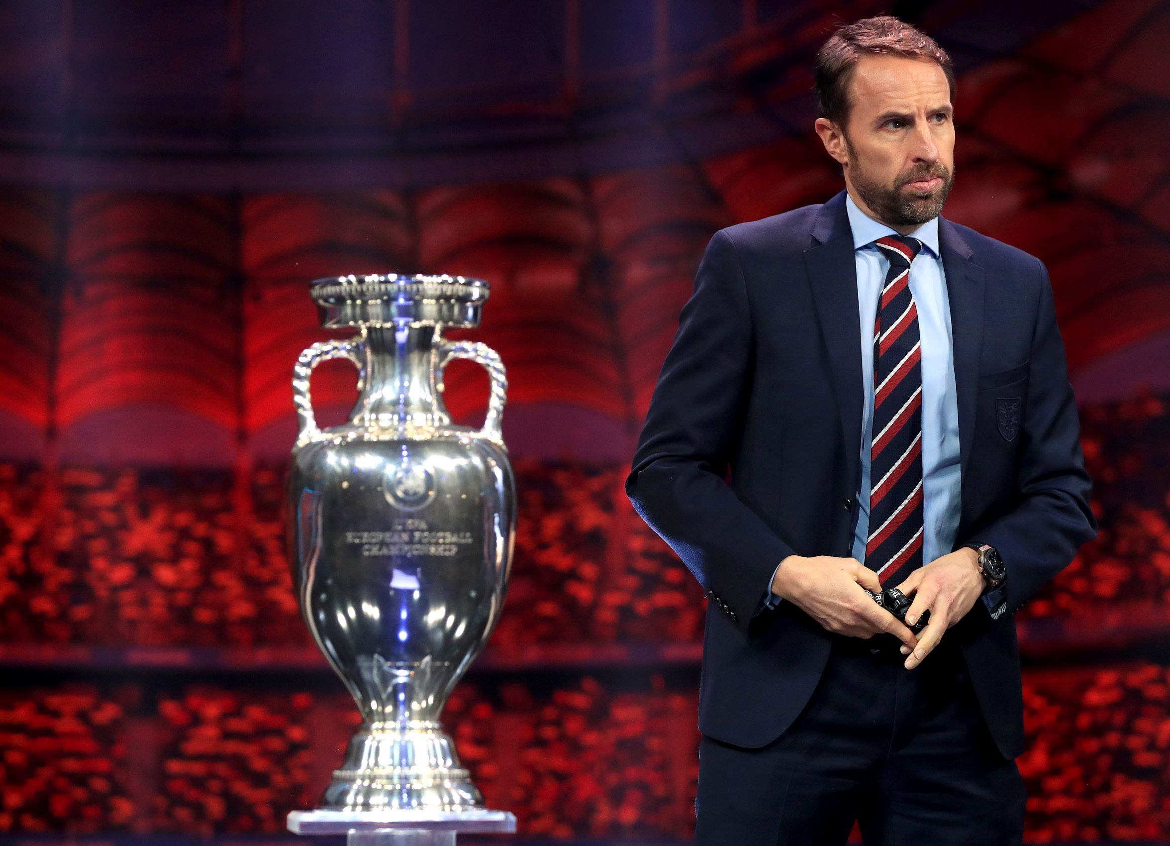 20 Of The Best Bets For 2020 Across A Range Of Sports