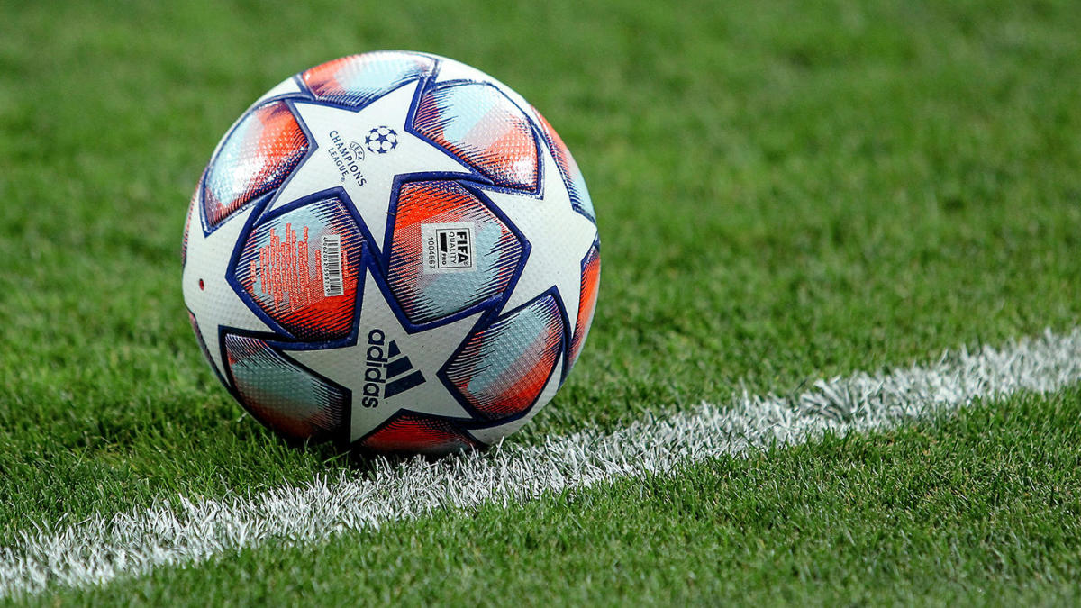 UEFA Champions League: Previews