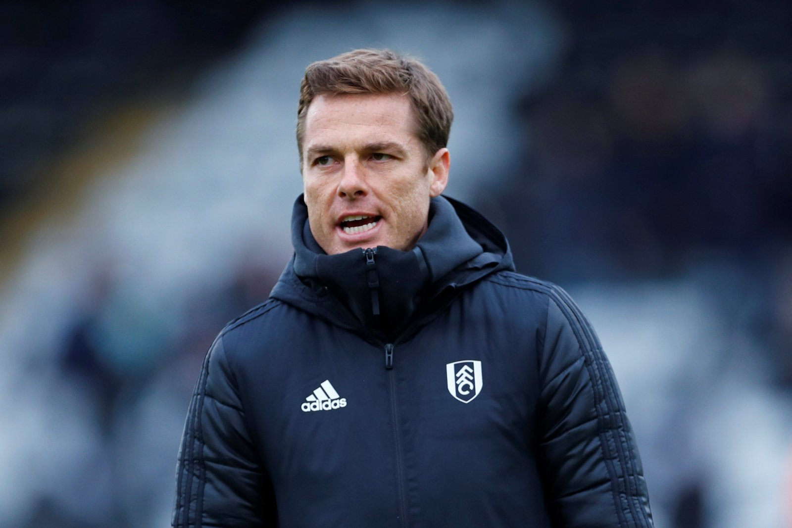 Fulham v Chelsea: Premier League preview