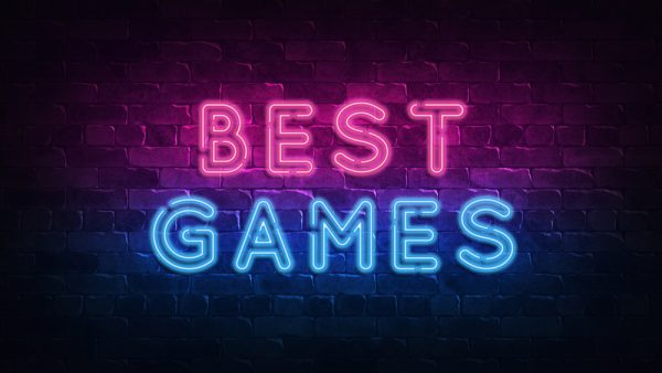 The Best 2019 Slots To Play