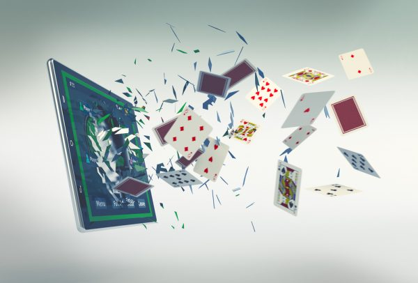 The 5 Most Common Myths About Online Slots