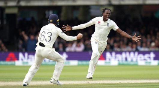 The-Ashes-3rd-Test-Preview