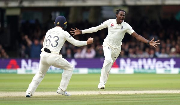The Ashes 3rd Test Preview