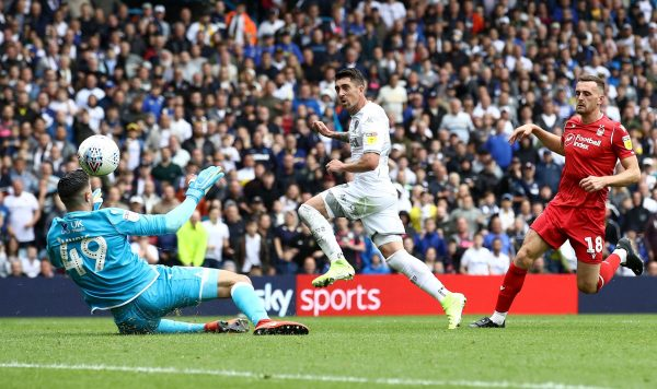 Carabao Cup Preview- Salford V Leeds